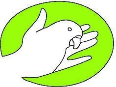 Parrot Rescue Services